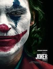 Joker 19h20