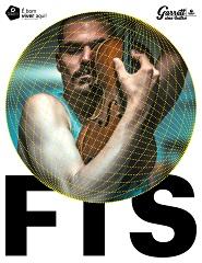 FIS 2019 – Gil Dionísio