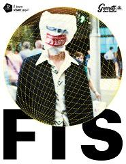 FIS 2019 – Colectivo Ameno