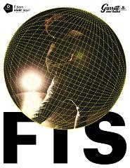 FIS 2019 – Manuel Tur e Deeogo Oliveira
