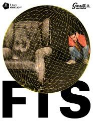 FIS 2019 – Assédio