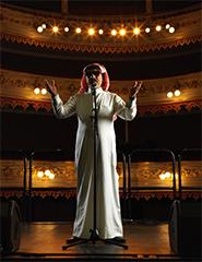 Omar Souleyman *0101022020*