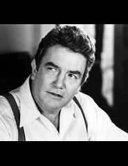 In Memoriam Albert Finney | Orphans
