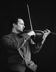 Concerto Comemorativo dos 250 anos da morte de André Soares