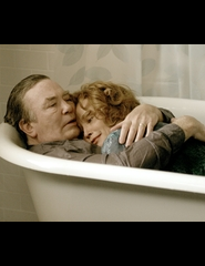 In Memoriam Albert Finney | Big Fish