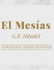 MESSIAS PARTICIPATIVO