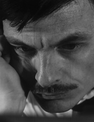 PORTO/POST/DOC 2019 - ANDREY TARKOVSKY: A CINEMA PRAYER