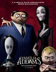 A Família Addams (VP)