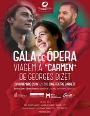 Gala de Òpera