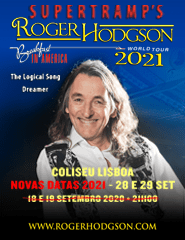 "SUPERTRAMP""S 