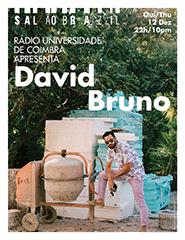 David Bruno