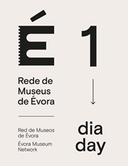 Rede de Museus de Évora – Bilhete Único 1 Dia