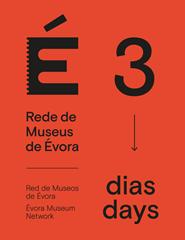 Rede de Museus de Évora – Bilhete Único 3 Dias