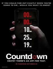 Countdown 14h40 00h20