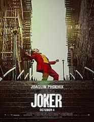 Joker 21h50
