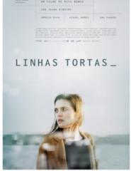 LINHAS TORTAS