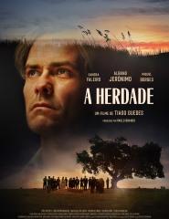 A HERDADE