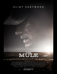 Double Bill | The Mule + Sullivan's Travels