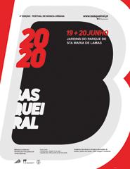BASQUEIRAL 2020