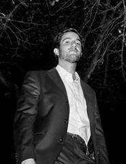Gabriel Ferrandini - Volúpias com Alexander Von Schlippenbach