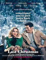Last Christmas 14h40 17h 21h40
