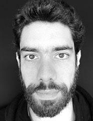 Luca Argel - Outonalidades
