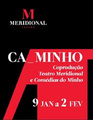 CA_MINHO