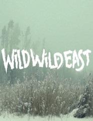 Beast — Extensão Festival Internacional de Cinema 21h30
