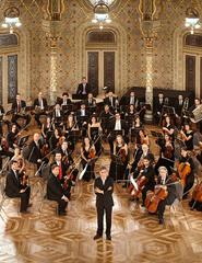 Nona Sinfonia de Beethoven - OFP e Coro de Berlim