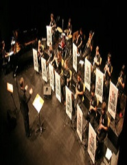 Big Band Junior
