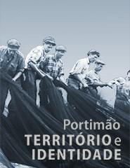Portimão Território e Identidade