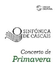 Sinfónica de Cascais - Concerto de Primavera 2020