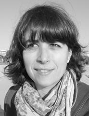 Oficina de Artes Visuais com Susana Gaudêncio - Territórios Públicos