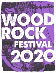 WOODROCK FESTIVAL 2020