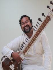 Música Clássica da Índia