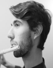 «A Flauta no Oriente e o Ocidente Oriental» - Ciclo PIANO FORTE