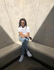 Bradley Zero + DJ Fantasia | Musicbox Heineken Series *03240420*
