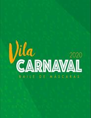 Vila Carnaval 2020