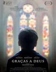 Cinema | GRAÇAS A DEUS