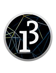 BMA lab: Processing para performance & instalação AV