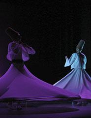 XX Festival de Música Al-Mutamid | Wayam Ensemble