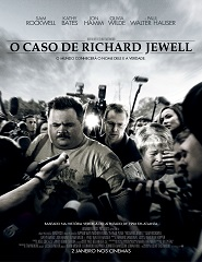 O CASO DE RICHARD JEWELL19h10