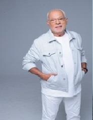 Paulo de Carvalho