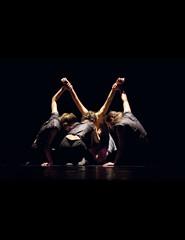 LITTLE COMPANY - A. Dança Contemporânea Setúbal