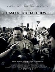 O CASO DE RICHARD JEWELL 19h20-21h50