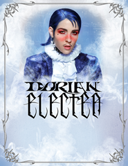 Dorian Electra *01060520*