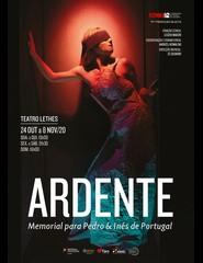 ARDENTE - ACTA