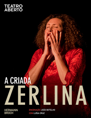 A Criada Zerlina