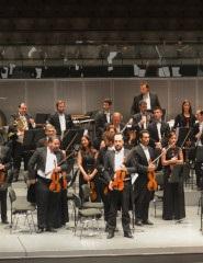 Concerto OCC — Ousadias 2020