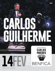 Carlos Guilherme